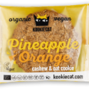 450-pack-pineapple-orange