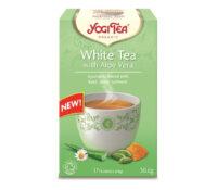 herbata_biala_z_aloesem_ekspres_17t_yogi_tea_bio