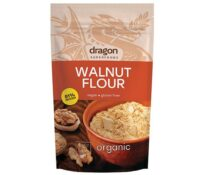 walnut_flour_600x600-1024x1024