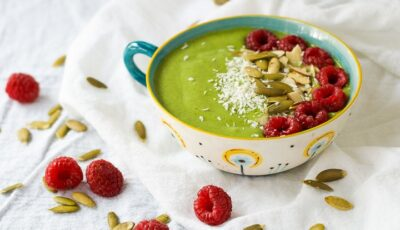 kale-smoothie-bowl-1-1-of-1