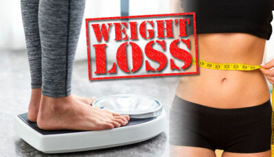 weight-loss-846388