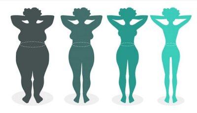 gradual-weight-loss