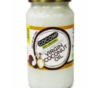 olej-kokosowy-virgin-bio-1-l-cocomi