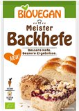 biovegan-meister-backhefe-bio-1-86984
