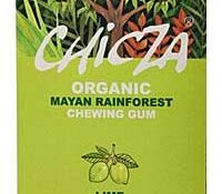 chicza-organic-mayan-rainforest-lime-chewing-gum-10x30g