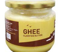 ghee-eco-270g-251198-0
