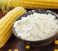 what-is-corn-flour-photo-by-getty-650x465