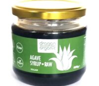 agave_raw__82088