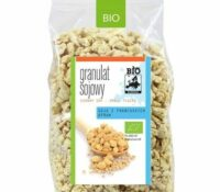 granulat-sojowy-bio-200-g-bio-europa-5902983780144