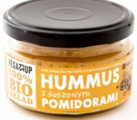 hummus-z-suszonymi-pomidorami-bio-190-g-vega-up