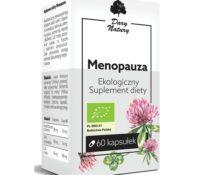 menopauza-bio-60-kapsulek-270-mg-dary-natury