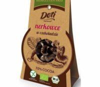orzechy-nerkowca-w-czekoladzie-deserowej-bio-60g-doti-5906153203310