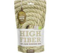 purasana-organic-fiber-mix-250-g-570384-en00