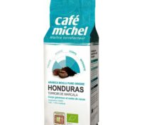kawa-mielona-arabica-honduras-fair-trade-bio-250-g-cafe-michel