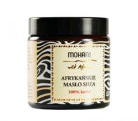 mohani-kosmetyki-maslo-shea-nierafinowane-afrykanskie-100-g-mohani-bp-5902802720344
