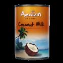organic-coconut-milk-400ml-without-guar-gum
