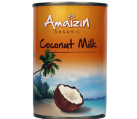 organic-coconut-milk-400ml-without-guar-gum