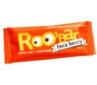 barrita-inca-berry-sin-gluten-roobar-30-gr