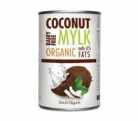 bio-kokosovo-milki-6-procenta-600x600