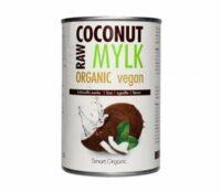 bio-kokosovo-milki-600x600