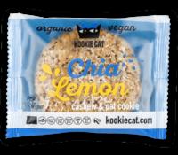 galleta-chia-limon-50gr-bio-kookies-cat-600x800