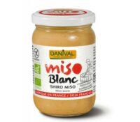 miso-blanc-200g