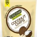 chipsy-kokosowe-pieczone-bezglutenowe-bio-100-g-cocomi