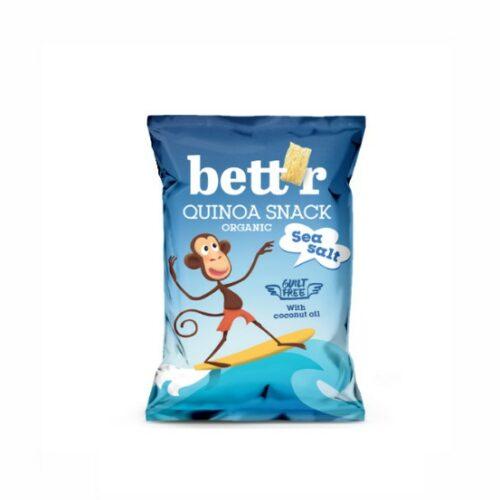 so-quinoa-snack-sea-salt-1