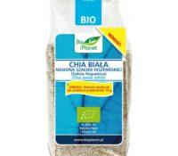 chia-biala-nasiona-szalwii-hiszpanskiej-bio-200-g-bio-planet