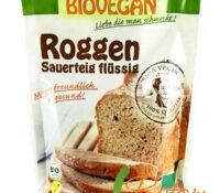 zakwas_chlebowy_zytni_plyn_150g_biovegan_bio