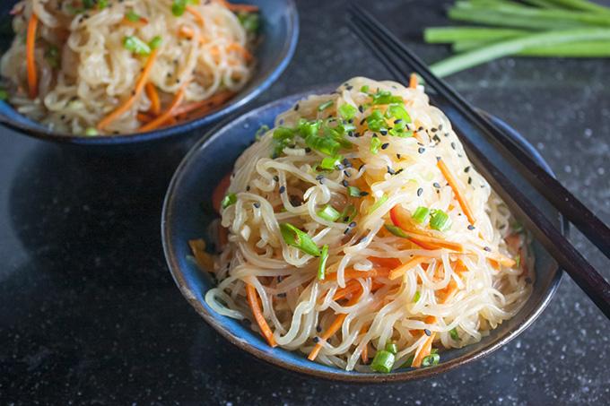 sesame-noodles-with-shirataki