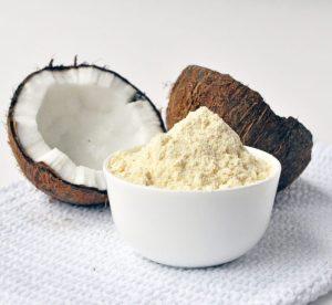 fine_coconut_flourjpg-e1474307601498