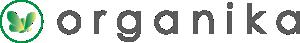 ORGANIKA Bio Shop